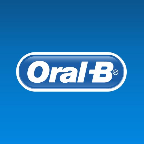 Campanha ORAL-B