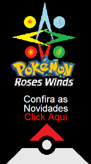 Pokemopn Roses Winds