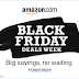 Aprovecha el Black Friday de Amazon y compra para revender
