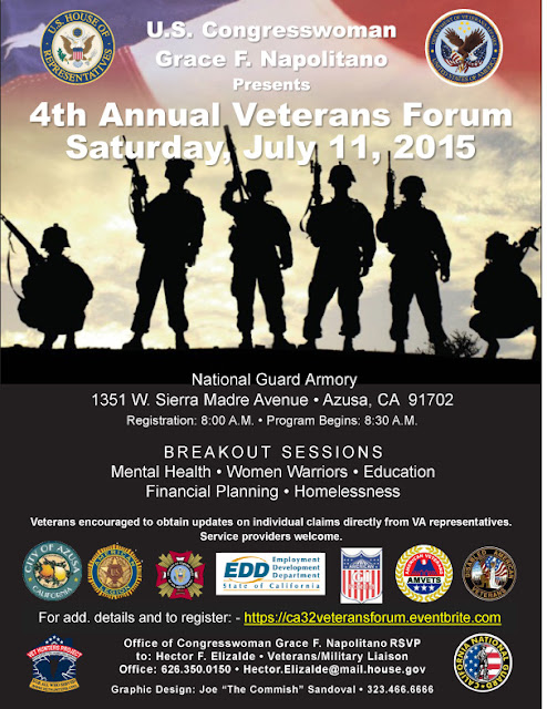 https://www.eventbrite.com/e/us-congresswoman-grace-f-napolitanos-4th-annual-veterans-forum-tickets-17047326011