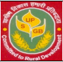 Sarva UP Gramin Bank Recruitment 20