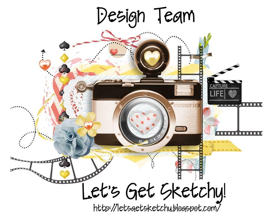 Design Team 2017 & 2018