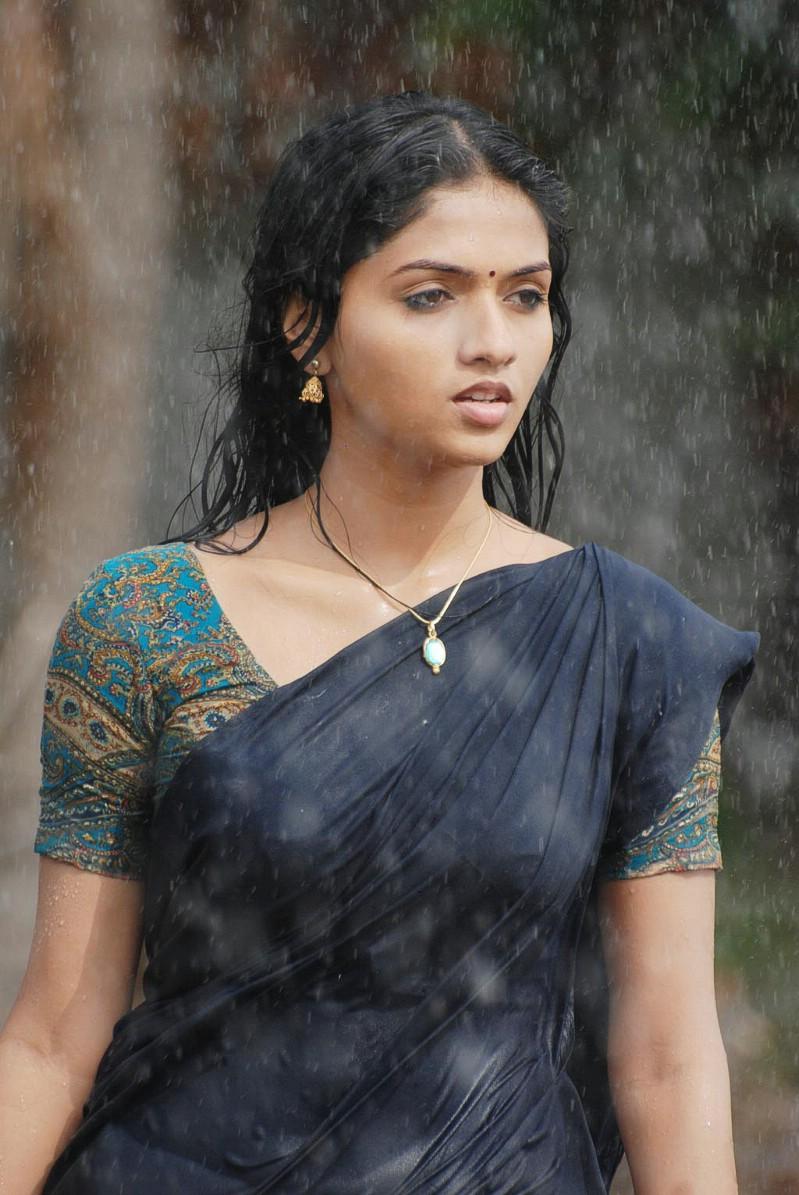 Telugu Hit Movies Songs