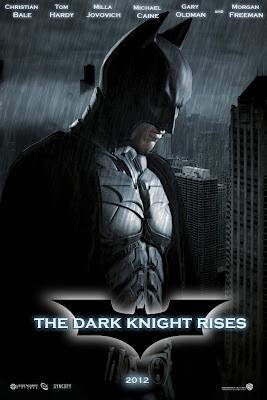 The Dark Knight Krisis