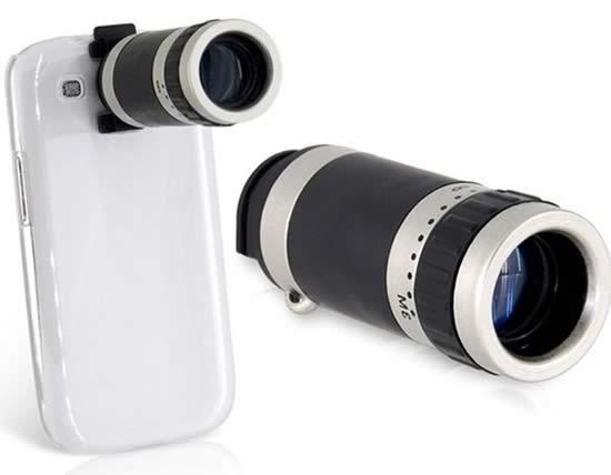 Samsung Galaxy S4  Zoom SM C1010