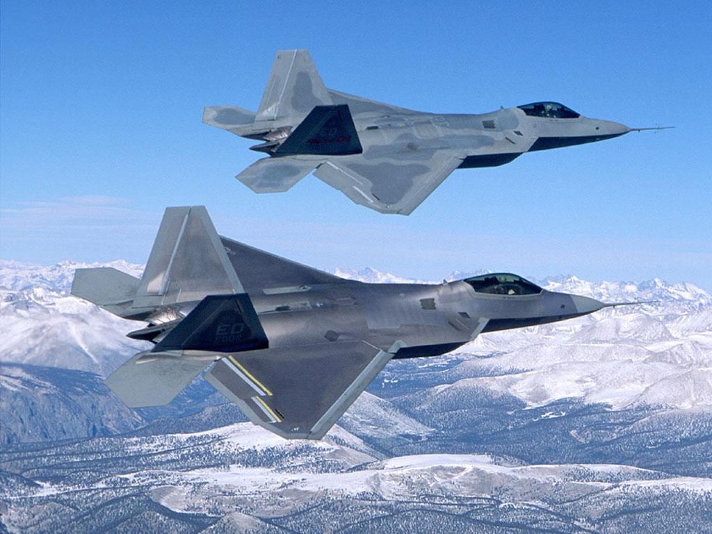 http://1.bp.blogspot.com/--wVcn2Pbu08/Ta3rRDz9qdI/AAAAAAAABtk/QKJGSPj7Sf0/s1600/F-22+Raptor+fighter+jet+%25282%2529.jpg
