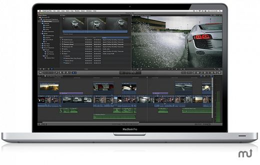 final cut professional downloads 2013