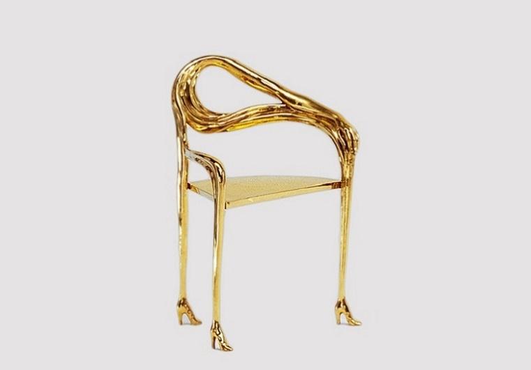 mobiliário-salvador-dalí-exposição-arte-design