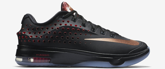 size 40 4c294 8e983 ajordanxi Your  1 Source For Sneaker Release Dates  Nike KD VII ...