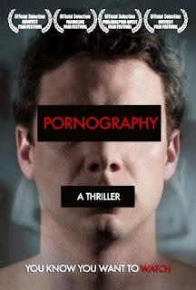 Pornography (2009).