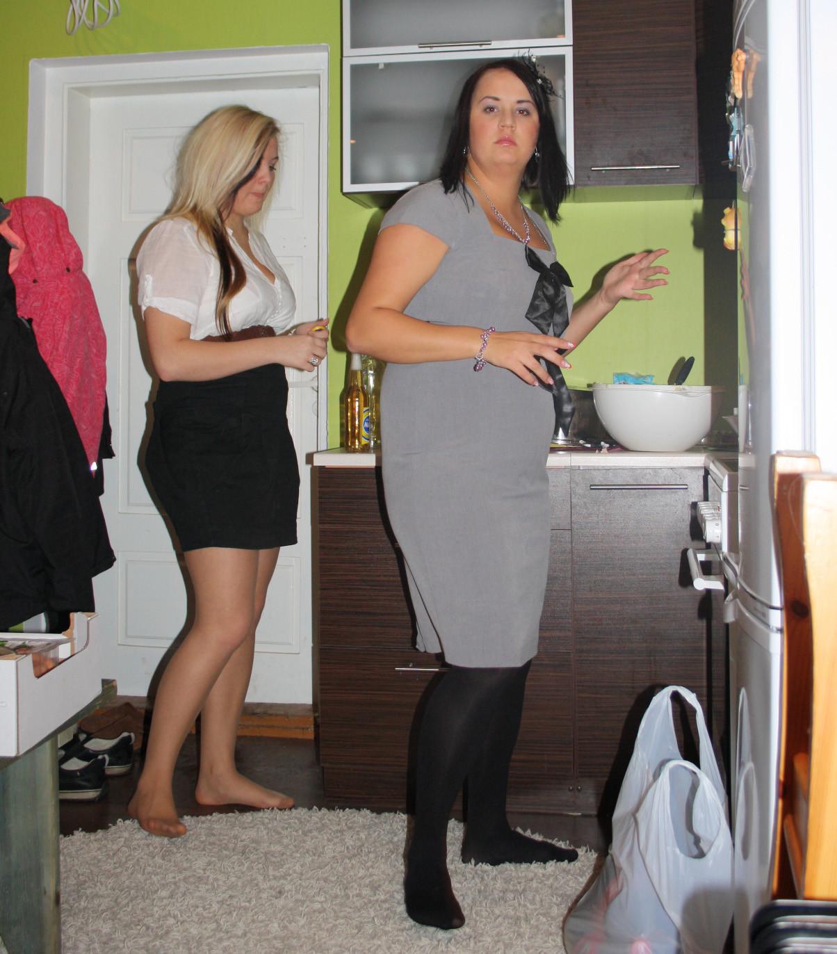 Katie jordin in karupsha sample gallery
