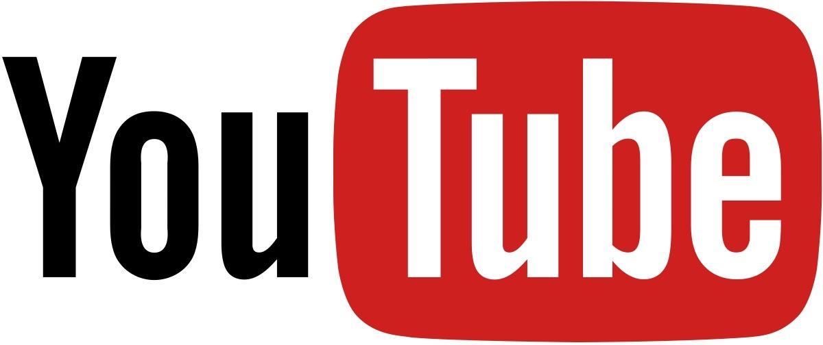 Sigue mis videos