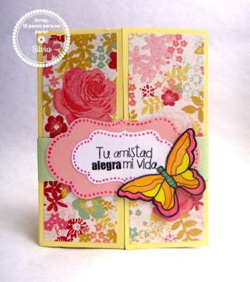 http://silvia-scrap.blogspot.com/2015/05/tutorial-4-en-scrap-12-pasos-para-no.html