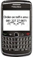Order on SMS