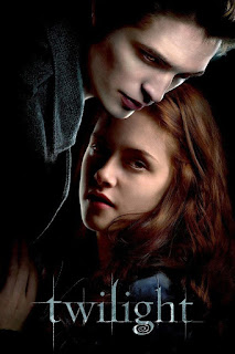 twilight 2008 hindi dubbed