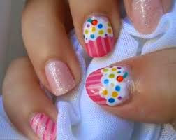 kids nail designs, kids nail design, nail designs for kids, kid nail designs, kids nails designs, kids nails design