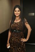 Madhumitha glam pics-thumbnail-10