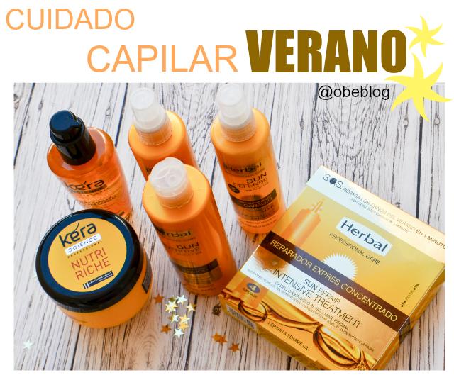 Extrema_el_CUIDADO_CAPILAR_en_verano _ObeBlog