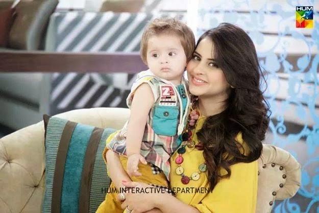 fatima effendi with her son car interior design