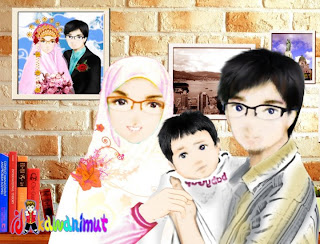 keluarga sakinah