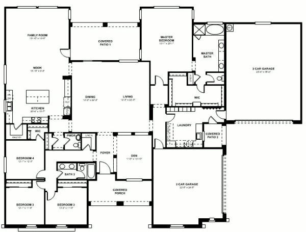 Free Garbage Can Storage Shed Plans: Rv Garage Apartment Plans ...