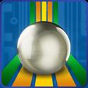 Retro Pinball App - Arcade Apps - FreeApps.ws