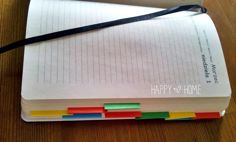 http://home-happyhome.blogspot.com/2015/01/organizer-w-kalendarzu-diy.html