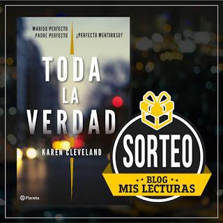 Sorteo (27/03)