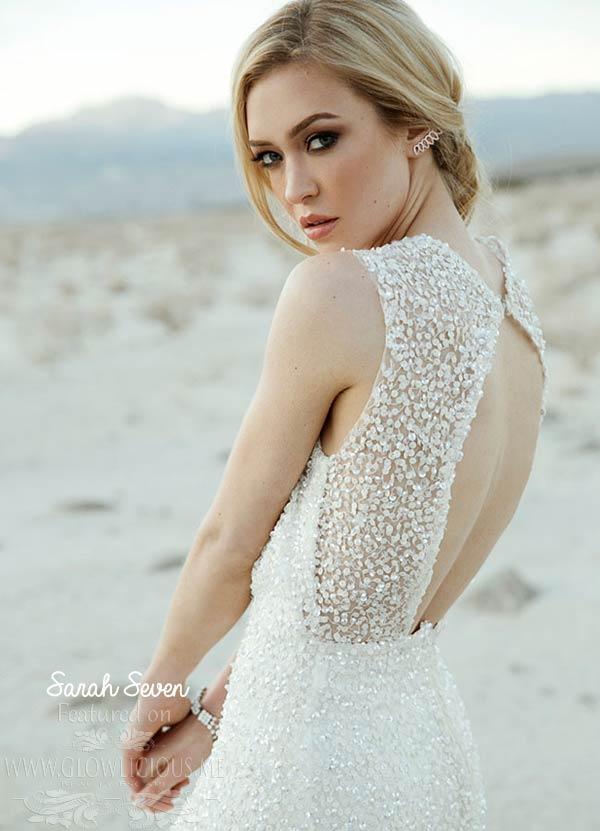 Dreaming Wedding Dress 33 Elegant For more information u
