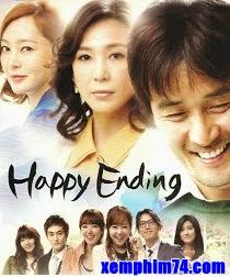 Hạnh Phúc Cuối- Happy Ending ...