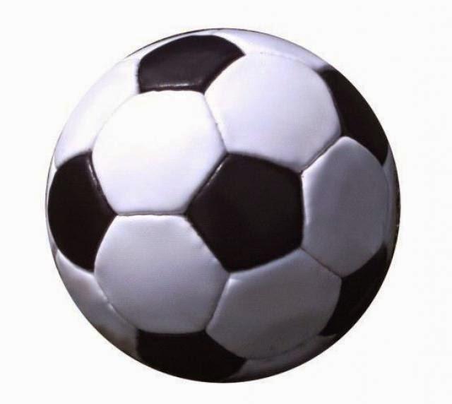 Kali Ini Aku Nak Cerita Sikit Spesifikasi Sebiji Bola Ada Yang Tahu Tak Pula Sepak Sahaja Tapi Apa Sebenarnya