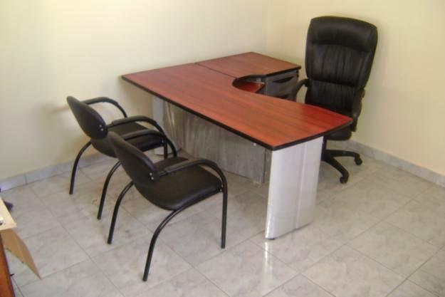 Venta de muebles de oficina fabrimueblesecuador for Muebles oficina precios