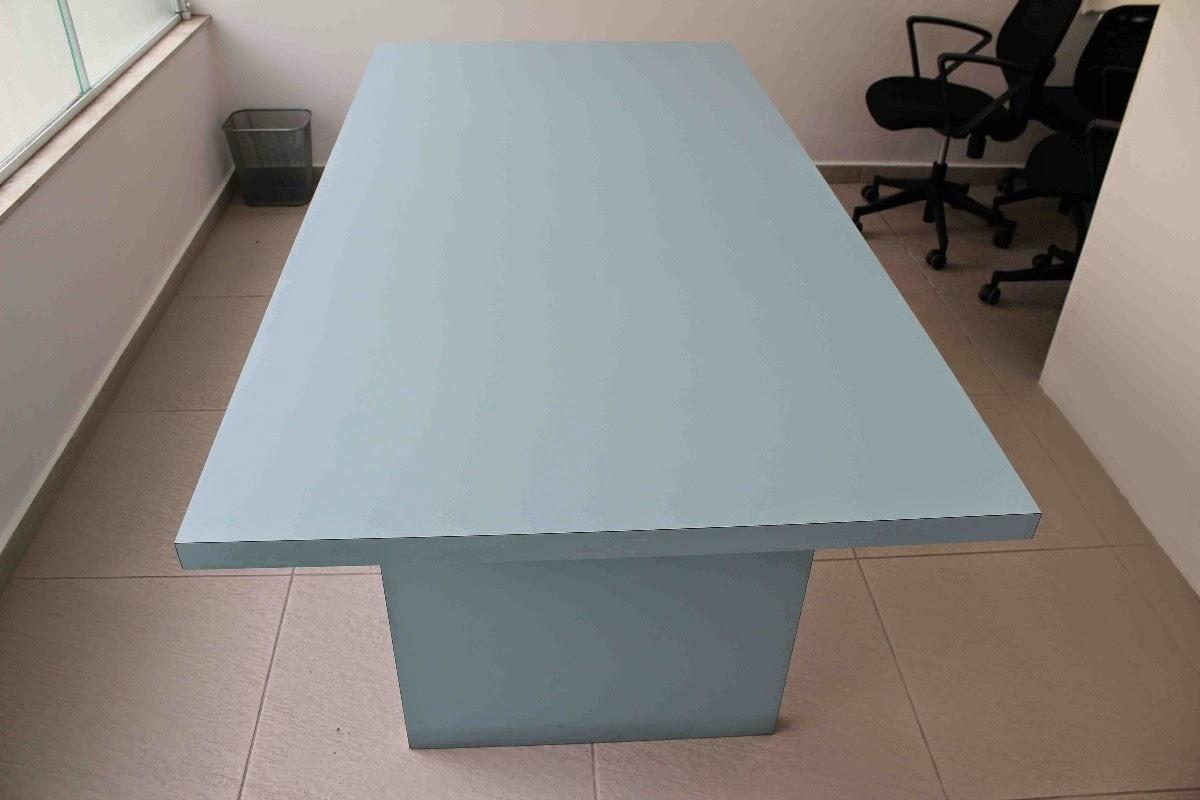 Blog do bilhares fera fabrica de mesas mesa de madeira 2m Fabrica de bases para mesas