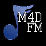 Abonnez-vous à M4D FM sur YouTube!