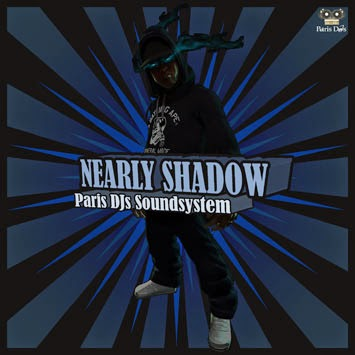 http://www.parisdjs.com/index.php/post/Paris-DJs-Soundsystem-Nearly-Shadow