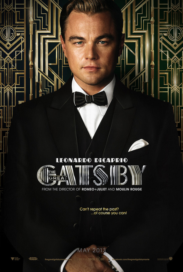 is jay gatsby a moral character The education umbrella guide to the great gatsby character profiles be in uniform and at a sort of moral his character, dan cody hires jay gatsby.