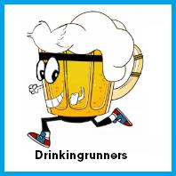 Drinkingrunners