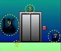 Best game app walkthrough 100 floors 2013 level 16 17 18 for 100 floor level 17 answers