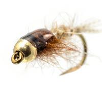 http://www.flyfishfood.com/2015/11/beginner-fly-tying-easy-hares-ear.html