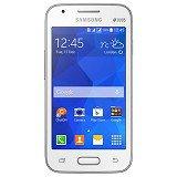 Harga Android Murah Samsung Galaxy V