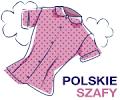 http://www.polskie-szafy.blogspot.com