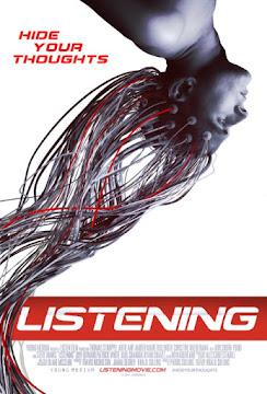 Lắng Nghe Suy Nghĩ (Listening) 2015