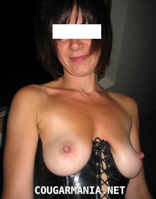 http://m.clubcougar.6347.idhad.com/?target_id=6347&stat_tracker=porcadamonta
