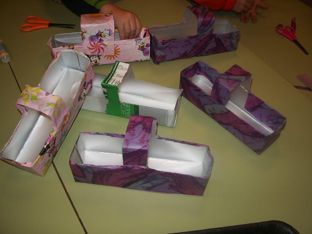 Apoyo escolar ing maschwitzt contacto telef 011 15 - Cajas para manualidades ...