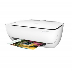 Flipkart : Buy Online HP Deskjet Ink Advantage 3636 All-in-One Printer With Free Gifts Rs. 4,796 only