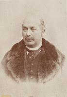 Burgemeester van Brugge, Amedée Visart de Bocarmé 1835-1924