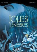 http://lulabouquine.blogspot.fr/2015/06/jolie-tenebres.html
