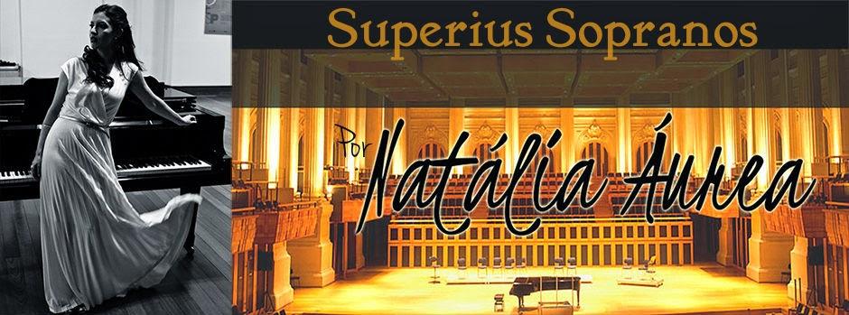 Superius Sopranos