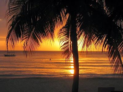 Billigflug in die Karibik nach Jamaika