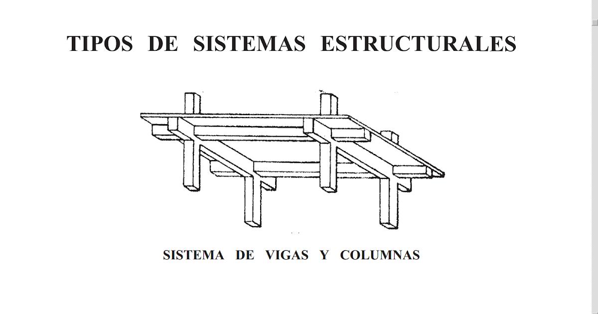 Estructuras 6 unam 2013 2 equipo studio three marcos vigas y columnas de acero y concreto - Tipos de vigas metalicas ...